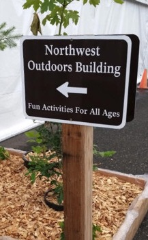 Northwest Outdoors Alliance