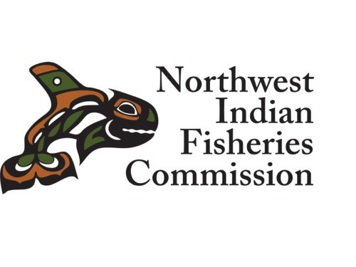 Northwest Indian Fisheries Commission